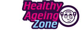 Healthy Ageing Zone